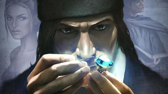 Le jeu de société Splendor adapté sur iOS, Android et Steam