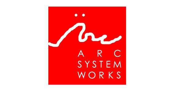 Arc System Works récupère les droits de Double Dragon et Super Dodge Ball