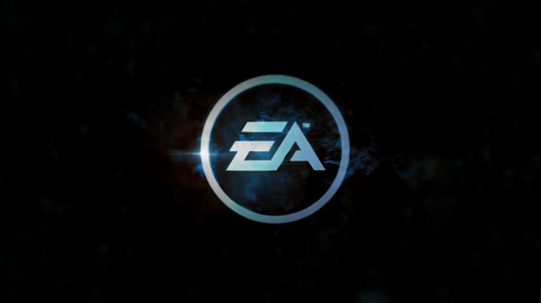 E3 2015 : EA dévoile son line up officiel