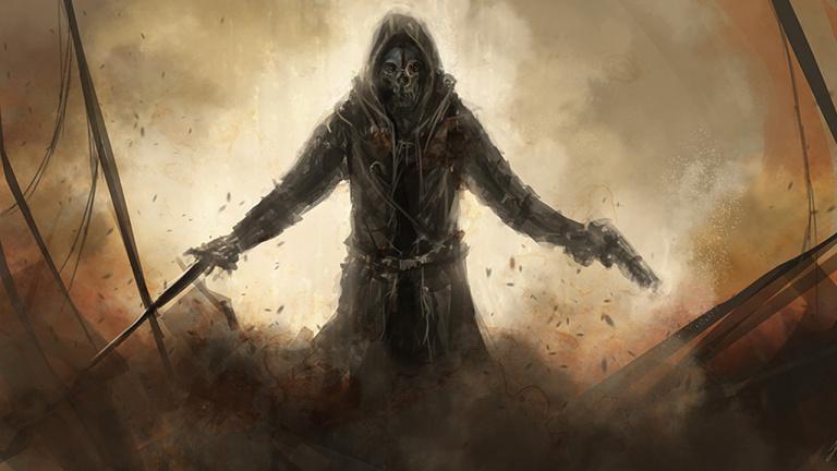 E3 2015 : Dishonored 2 officialisé par erreur par Bethesda ?