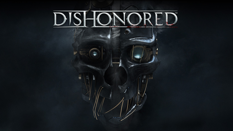 E3 2015 : Dishonored Definitive Edition sur PS4 et Xbox One: Date et prix