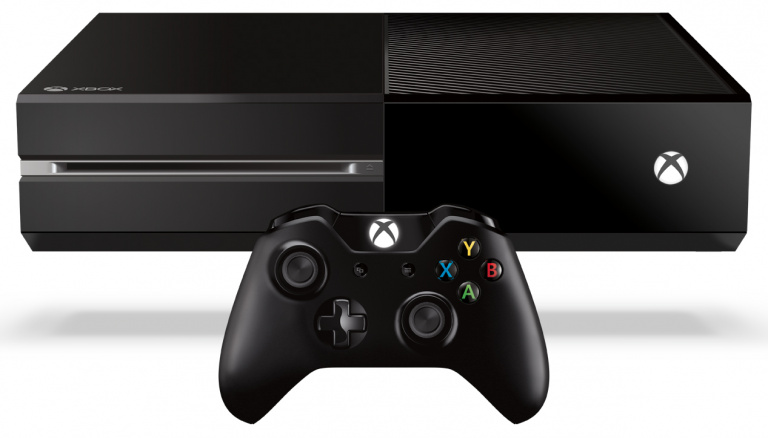 E3 2015 : La bibliothèque Xbox 360 rétrocompatible sur Xbox One