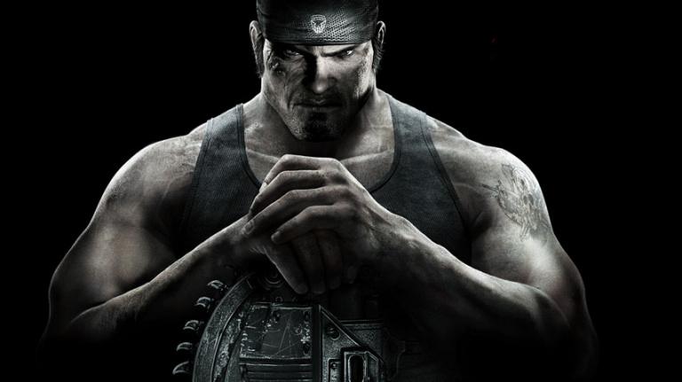 E3 2015 : Gears of War Ultimate Edition annoncé sur Xbox One