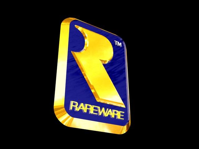 E3 2015 : La compilation de jeux Rare officialisée