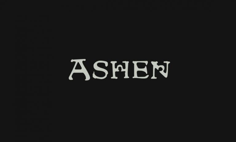 E3 2015 : Ashen, un RPG bien mystérieux