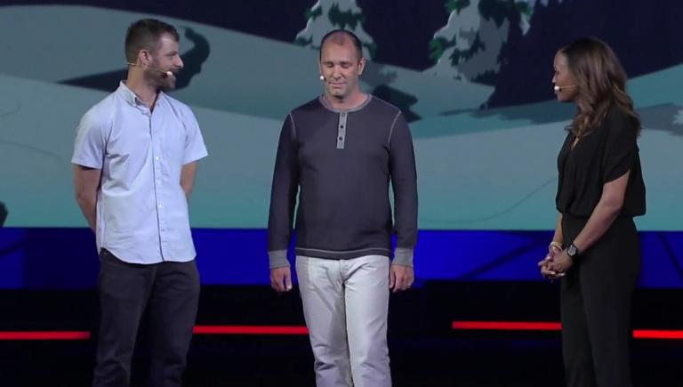 E3 2015 : La Conférence Ubisoft, de Ghost Recon Wildlands à For Honor