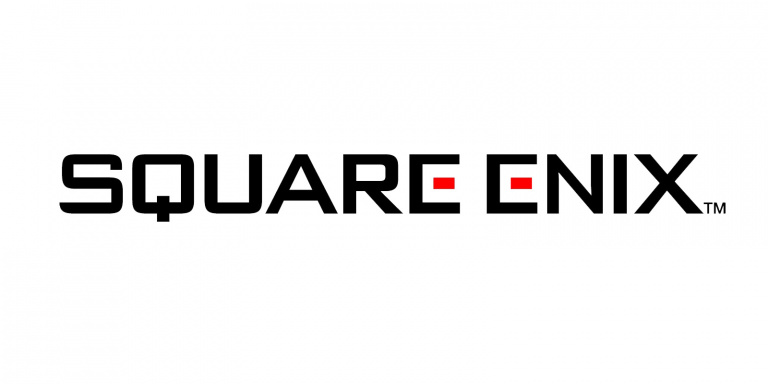 E3 2015 : Hitman, Triad Wars et FFXV dans le line-up 2015 de Square Enix
