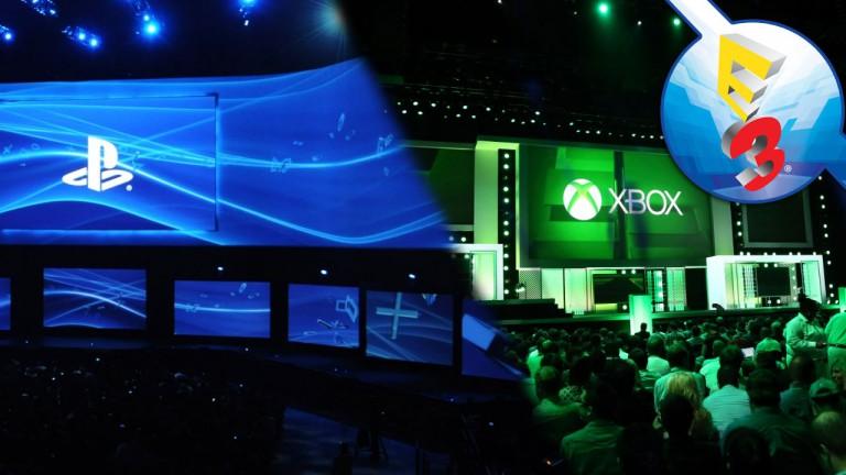 E3 2015 : Pas de rétrocompatibilité au programme de la PS4