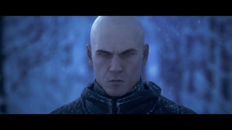 E3 2015 : Hitman ne sera pas fini à son lancement