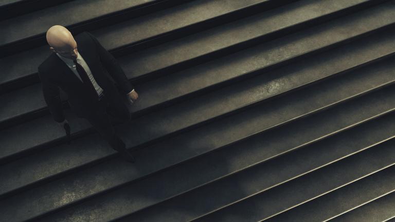 Hitman : Le meilleur épisode en approche? - E3 2015