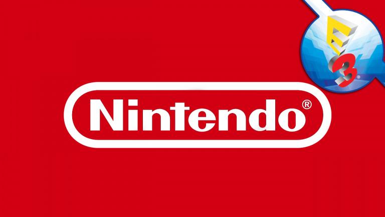 E3 2015 : Nintendo nous dévoile sa stratégie
