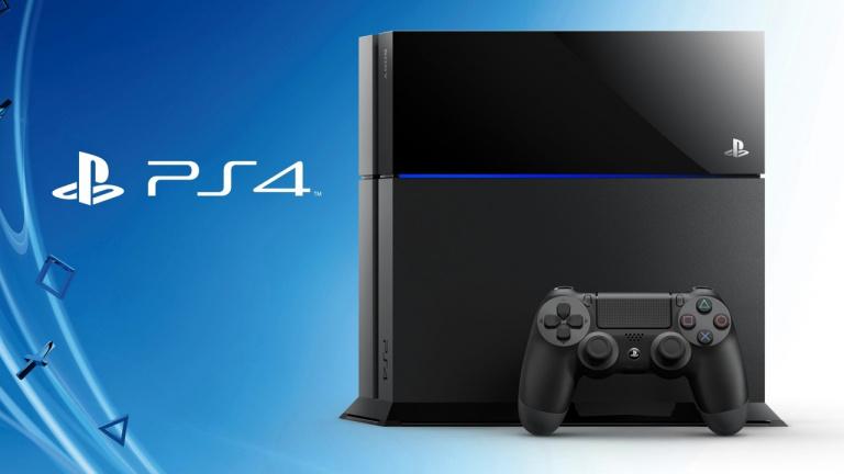 E3 2015 : Sony en a encore sous la pédale, les prochains jeux de Sony Japan, Sucker Punch et Quantic Dream teasés