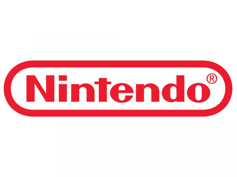 E3 2015 : La Nintendo NX sera une console de salon