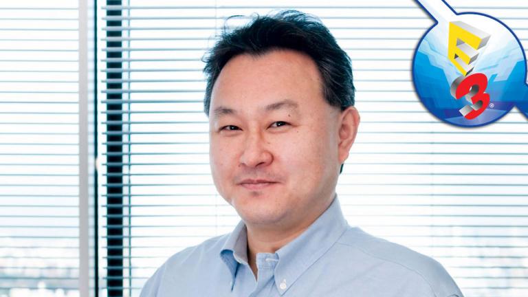 Le président des studios Sony Monde nous livre son ressenti sur L'E3 2015