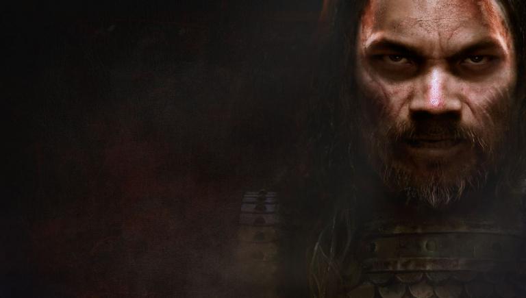 Attila et Deadpool sur Gaming Live ce week-end