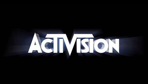 """Activision """"réfléchit beaucoup"""" à des remasters de Call of Duty"""