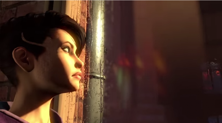 Dreamfall Chapters : l'épisode 3 daté