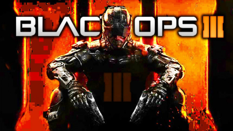 black ops 2 live wallpaper android