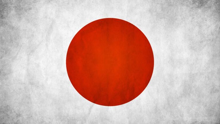 Ventes de jeux au Japon : Rythm Heaven conserve la tête, Splatoon sa troisième place