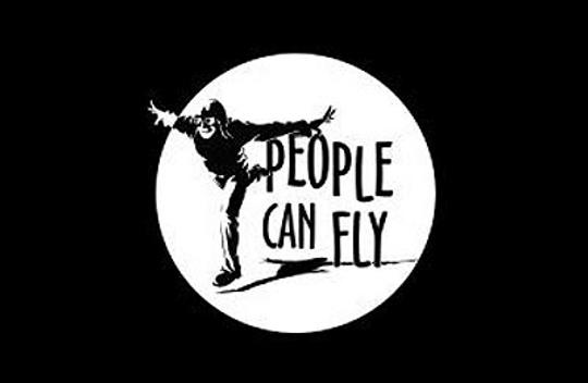 People Can Fly (Bulletstorm, Painkiller) redevient indépendant
