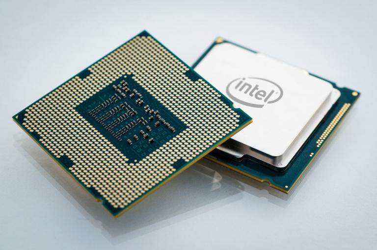 Les processeurs Intel Cannonlake en 2017, précédés par les Kaby Lake en 2016 ?