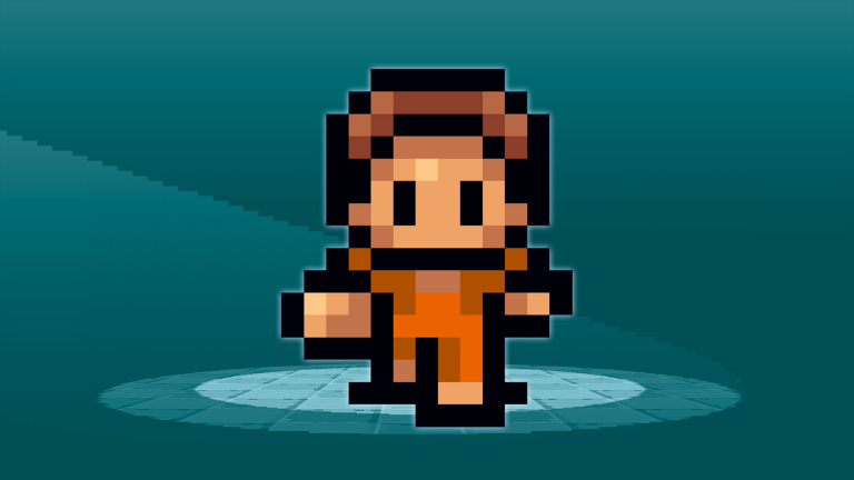 The Escapists s'offre un DLC le 30 juin