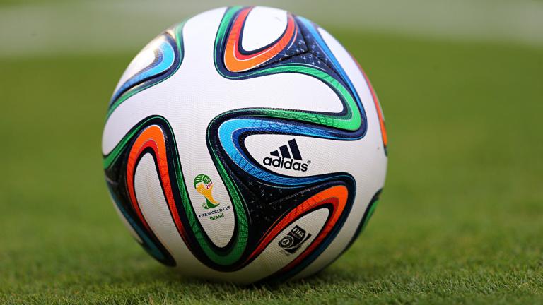 FIFA Mobile utilisera le moteur des versions consoles
