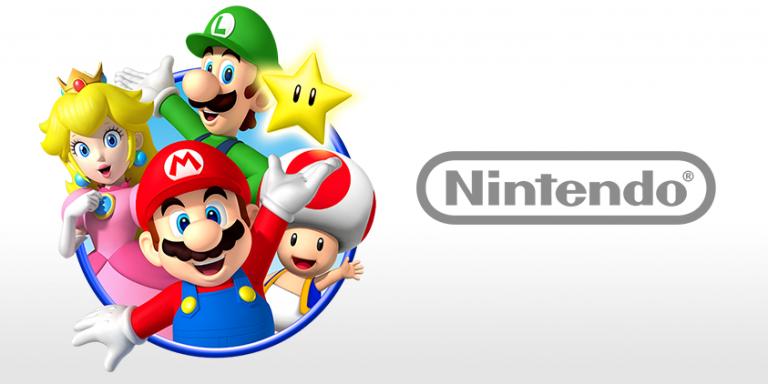 E3 2015 : La Nintendo NX aurait été présentée en secret