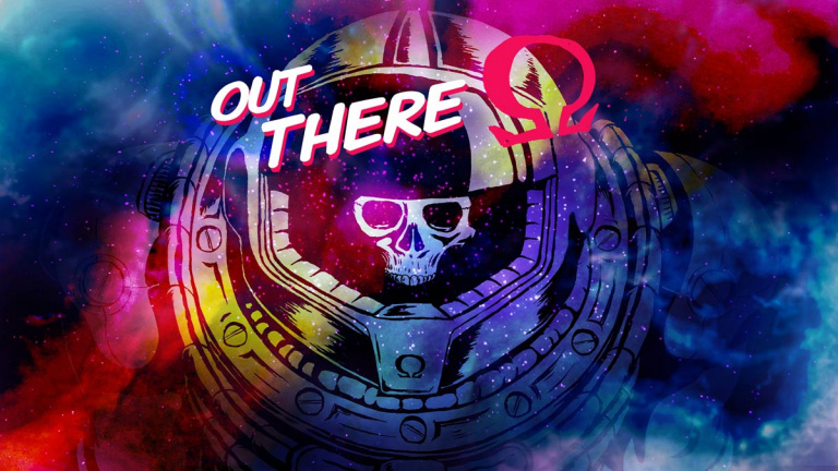 Out There, l'update OMEGA Edition atterrit sur mobiles