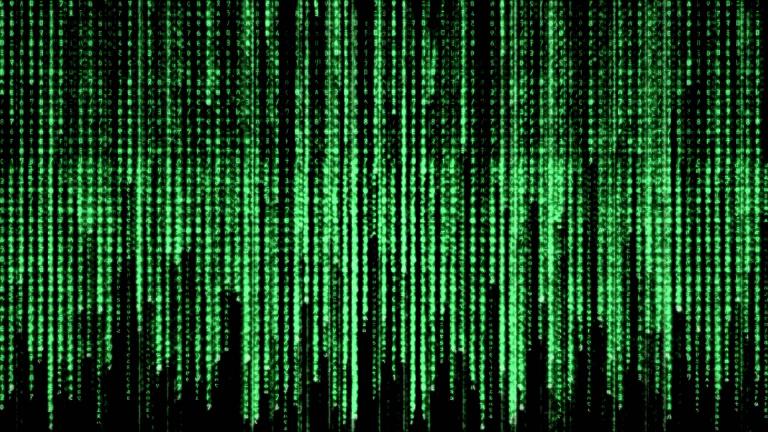 La virtualité du jeu vidéo - Déconstruire les idées préconçues