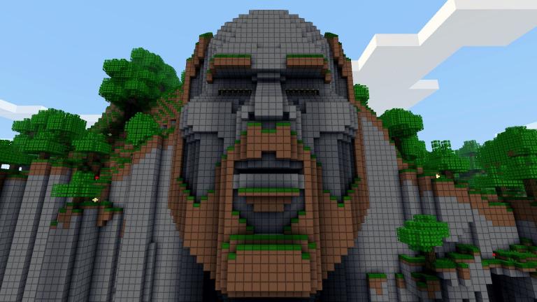 Minecraft franchit le cap des 20 millions de copies vendues sur PC