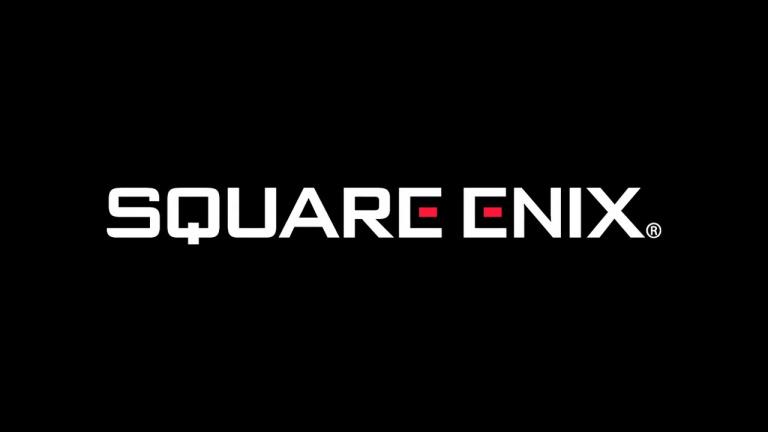 Japan Expo 2015 : Square Enix dévoile son programme