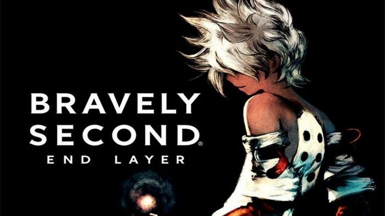 Bravely Second : Nos impressions sur la version japonaise d'un des J-RPG les plus attendus