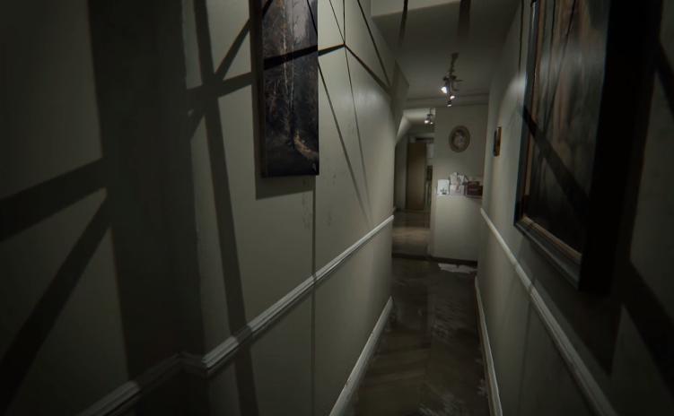 Allison Road : et si c'était lui, le vrai Silent Hills ?