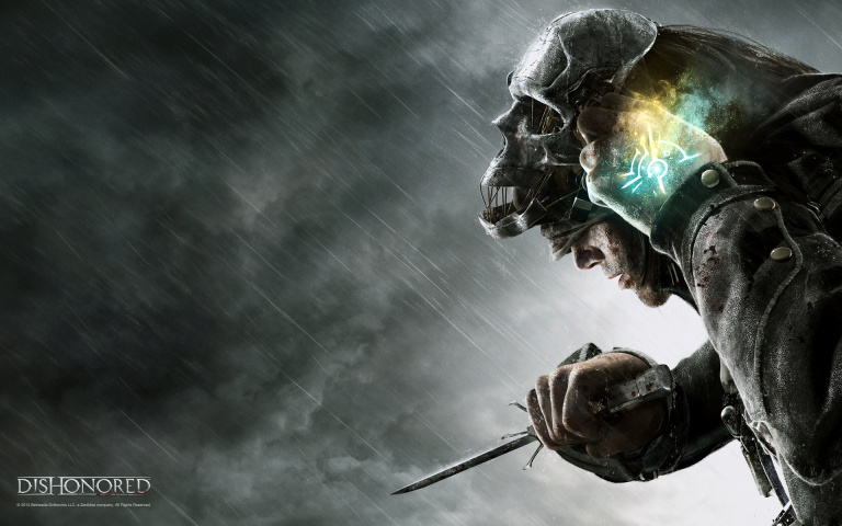 Une leçon d'assassinat sur Dishonored