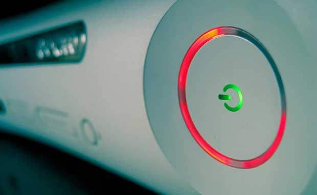 Microsoft : Les Red Ring of Death de la Xbox 360 ont coûté plus d'un milliard