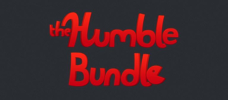 Humble Bundle Leading Ladies 2 - Du jeu indé à tout petit prix