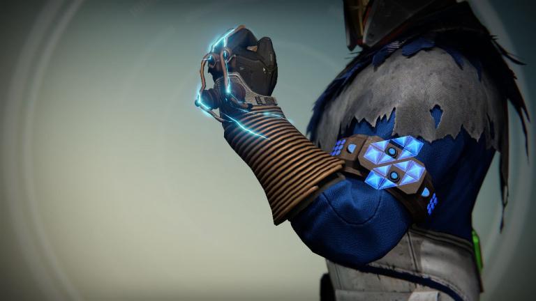 """Destiny Extension III : Le roi des corrompus : """"Plus qu'un DLC, c'est un jeu"""""""