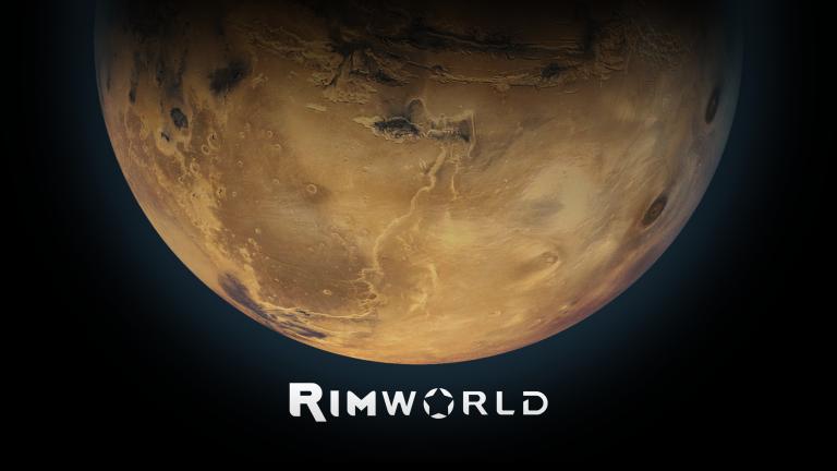 La sortie sur Steam de Rimworld repoussée à 2016