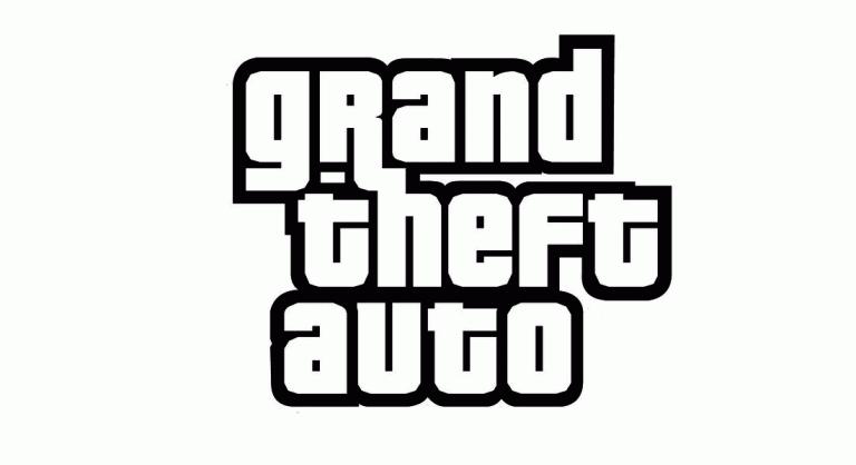 Rockstar travaille sur GTA 6 : New York, Los Angeles et Miami de la partie ?