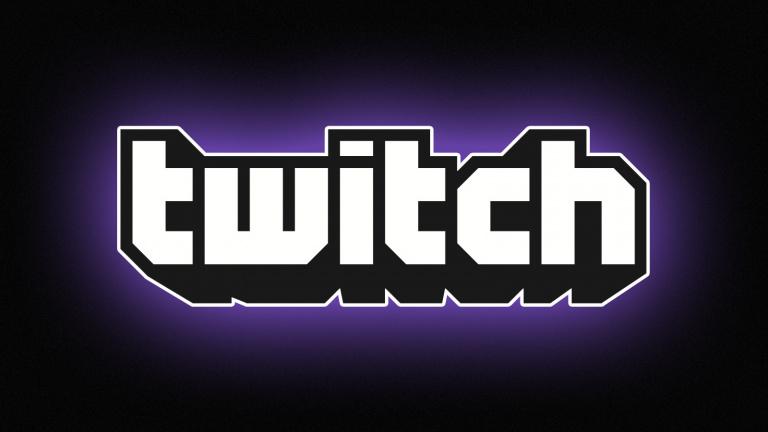Twitch : De la diffusion en live via smartphone... mais seulement sur Xperia