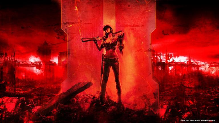 Mode Zombies Call of Duty : Les secrets des manches spéciales et Boss du jeu