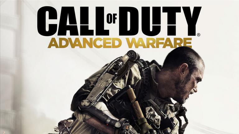 Advanced Warfare : Détails de la Mise à Jour ou Patch du 9 juillet