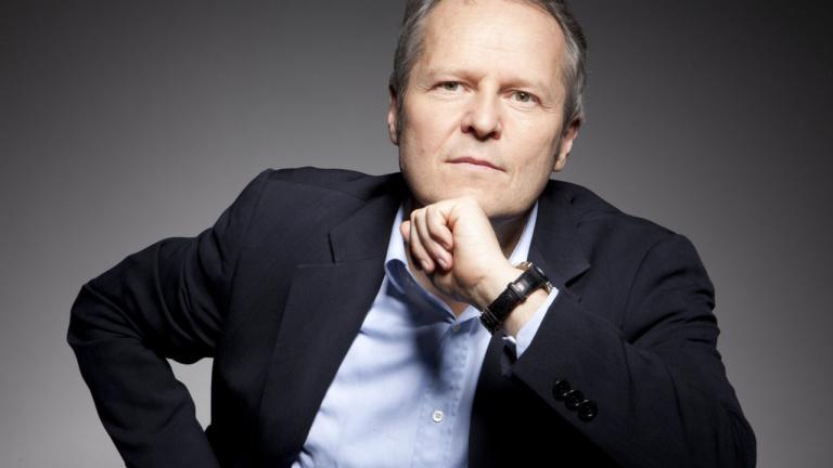 Ubisoft : Yves Guillemot s'exprime sur le potentiel de la réalité virtuelle