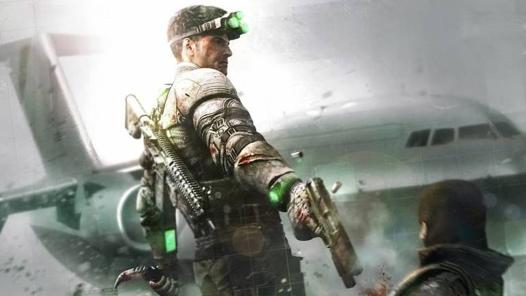 Splinter Cell, Rainbow Six Vegas : Ubisoft vise la rétrocompatibilité Xbox One