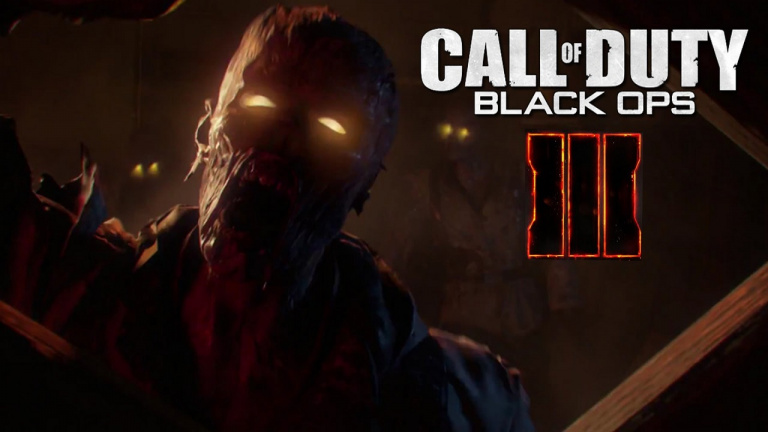 Comment le Mode Zombies a influencé la licence Call of Duty