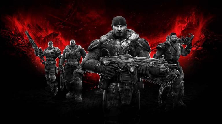 Gears of War Ultimate Edition : Les raisons de l'absence de compilation et du mode Horde
