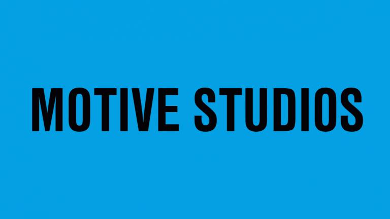 EA et Jade Raymond ouvrent Motive Studios