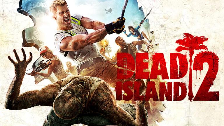 Dead Island 2 : Deep Silver et Yager se séparent