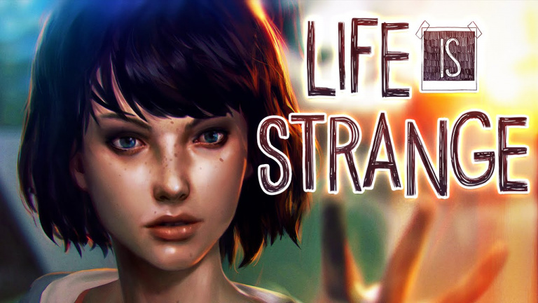"Life is Strange - Episode 4 : ""L'attente touche bientôt à sa fin"""